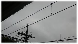 Pr_07_08_01a