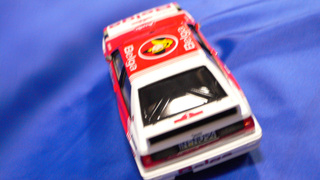 Slot_09_09_01c