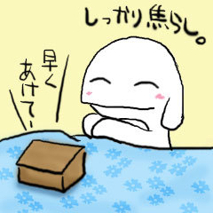 PR_05_10_02