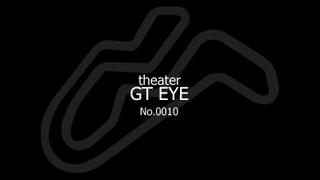 Gti_0010