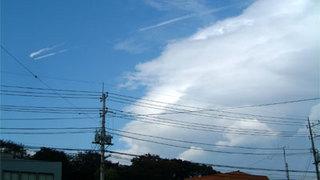 photo_05_10_02a