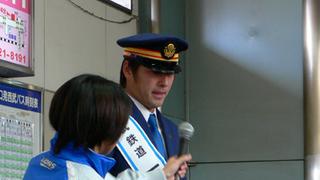 photo_06_01_02